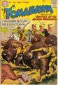 Tomahawk Vol 1 45