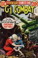 GI Combat Vol 1 157