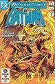 Detective Comics 523