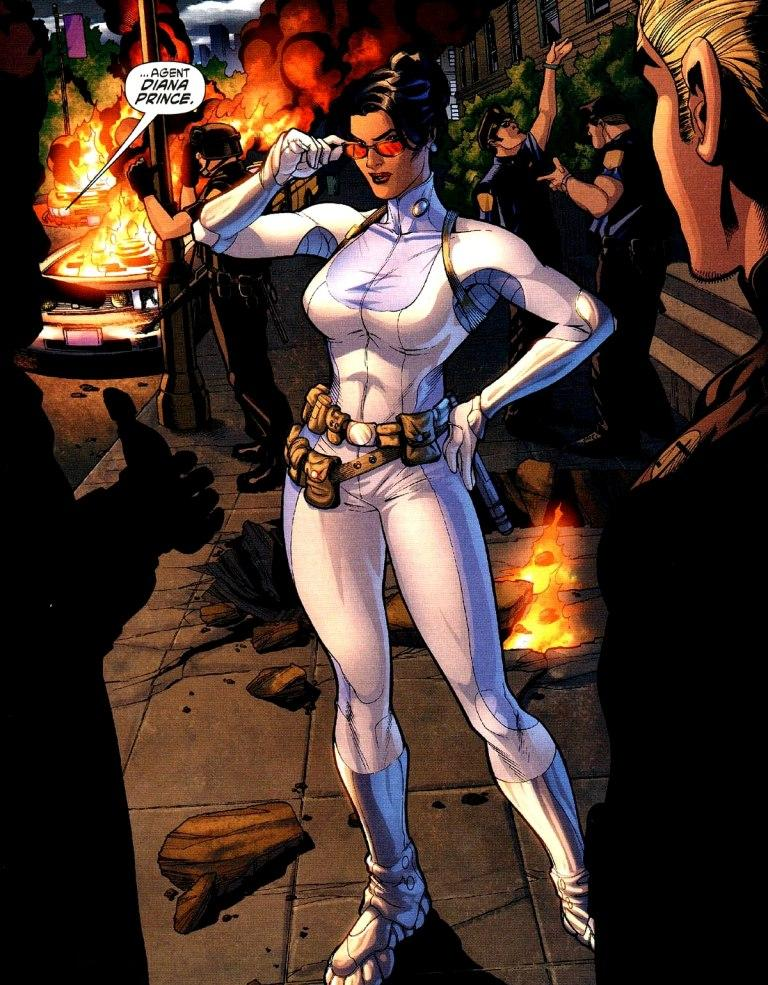 diana princediana prince dc comics, diana prince / wonder woman, diana prince