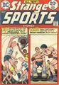 Strange Sports Stories Vol 1 4