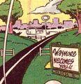 Waymore 001