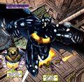 Batman Iron Sky 001