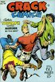 Crack Comics Vol 1 48