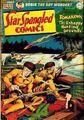 Star-Spangled Comics 105