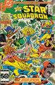 All-Star Squadron Vol 1 50