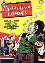 Detective Comics 131