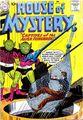 House of Mystery v.1 107