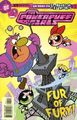 Powerpuff Girls Vol 1 57