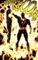 Black Adam 0020