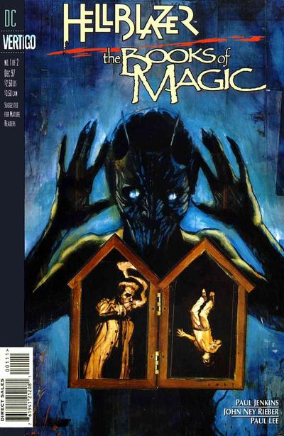 magic games ii book of ra