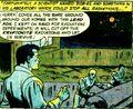 Zor-El Earth-One 002
