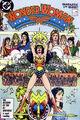 Wonder Woman v.2 1