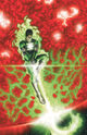 Green Lantern Corps Vol 2 35 (Virgin)