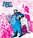 Abel 001