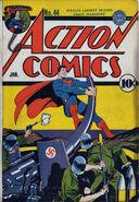 Action Comics 044