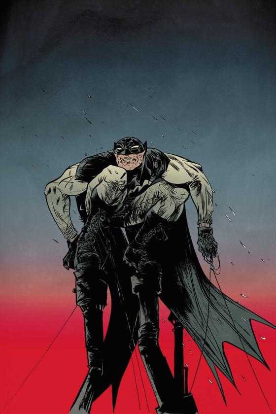 [Review] Batman : Year 100 (2006) Latest?cb=20100608181130