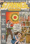 Strange Adventures 233