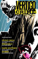 100 Bullets Crime Line Sampler Flip Book b.jpg