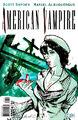 American Vampire Vol 1 7