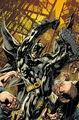 Batman Vol 2 12 Textless Variant