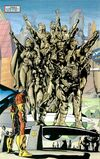 Legion Worlds 01