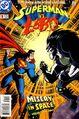 Superman Adventures Special - Superman vs. Lobo Vol 1 1