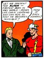 Flash Jay Garrick 0011