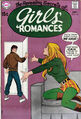 Girls' Romances Vol 1 143