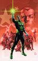 Hal Jordan 019