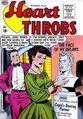 Heart Throbs Vol 1 46