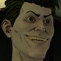 John Doe (Batman: The Telltale Series)
