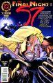 Sovereign Seven Vol 1 16