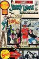 Super DC Giant Vol 1 S-19