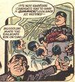 Mussolini Prez 001