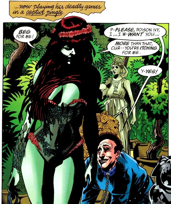 how to get poison ivy out of clothes