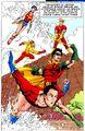 Teen Titans 0021