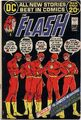 The Flash Vol 1 217