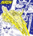 Auron 001