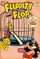 Flippity and Flop Vol 1 45