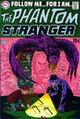 Phantom Stranger v.2 2