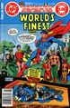 World's Finest Comics 269