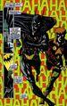 Batman Joker I Joker 005