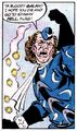 Captain Boomerang 0036