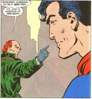 Lex Luthor Early 02