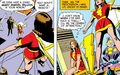 Mary Marvel Earth-S 004