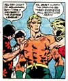Aquaman 0252