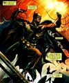Batman 0306
