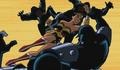Wonder Woman BTBATB 006
