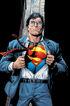 Clark Kent 001